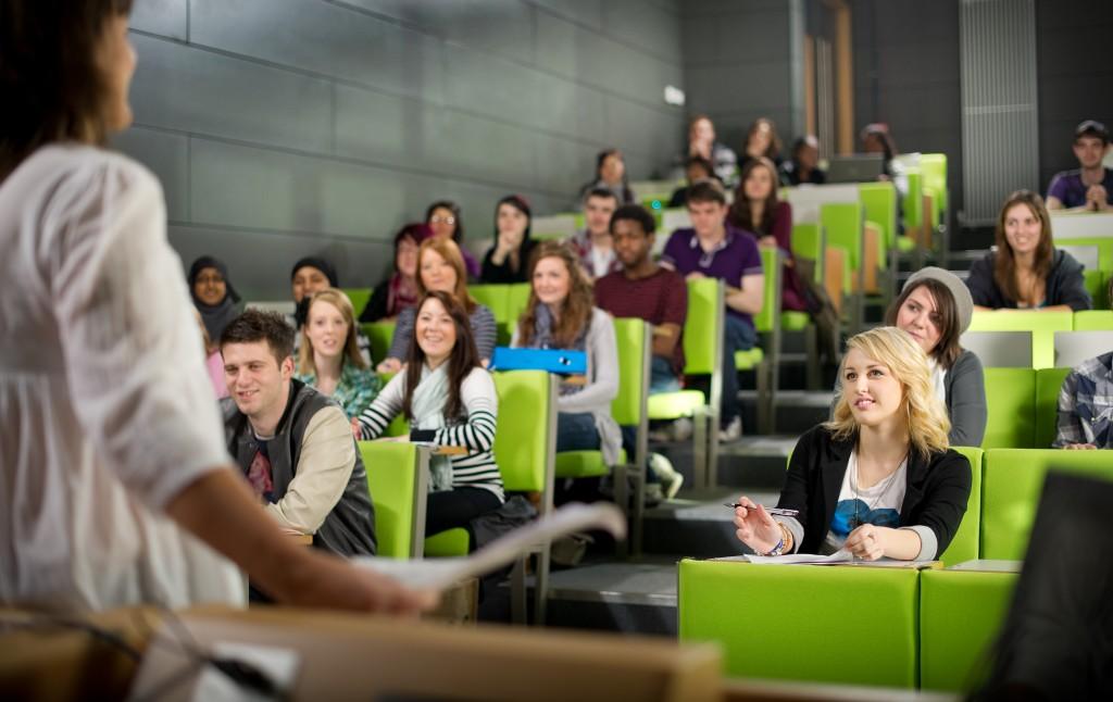 Хоум фото студентов